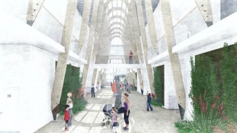 £32.8M Maidenhead leisure centre development given green light
