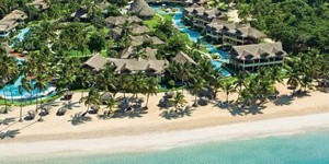 Why Apple Leisure Group is Bullish on the Dominican Republic